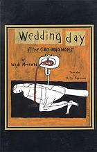 Wedding day at the Cro-Magnons' = Journée de noces chez les Cro-Magnons