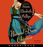 Natural born charmer [a novel]