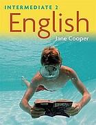 Intermediate 2 English