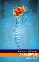 George III : king and politicians, 1760-1770