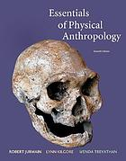 ***Essentials of Physical Anthropology 7th ed