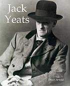 Jack Yeats