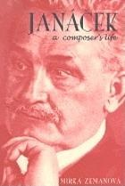 Janáček