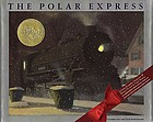 The Polar ExpressThe Polar Express