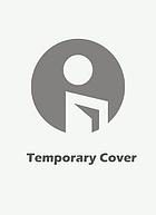Computers and typography 2