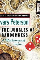 The jungles of randomness : a mathematical safari