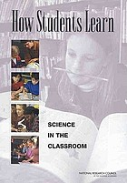 How students learn : mathematics in the classroom