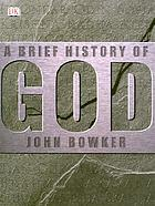 God : a brief history