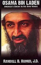 Osama bin Laden : America's enemy in his own words