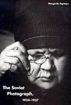 The Soviet photograph, 1924-1937