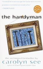 The handyman : a novel