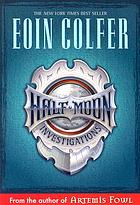Half-Moon investigations