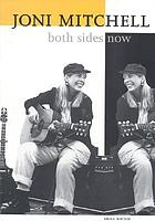 Joni Mitchell : both sides now