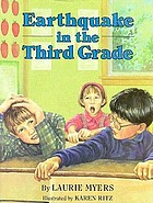 Earthquake in the third grade