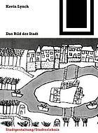 Das Bild der Stadt