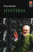 Hysteria : or fragments of an analysis of an obsessional neurosis