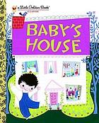 Baby's house