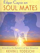 Clausewitz on strategy inspiration and insight from a master strategist