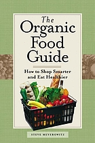 Massachusetts curiosities : quirky characters, roadside oddities, & other offbeat stuff