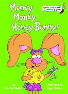 Money, money, Honey Bunny!