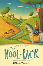 The wool-pack