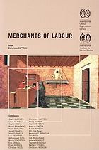 Merchants of labour
