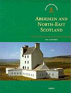Aberdeen and North-East Scotland