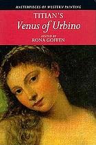 "Titian's ""Venus of Urbino"""