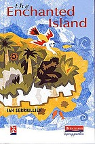 The enchanted island : stories from Shakespeare