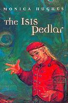 The Isis pedlar