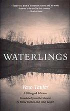 Waterlings