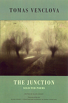 The junction : selected poems