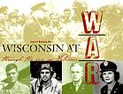 Wisconsin at war