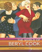 The world of Beryl Cook