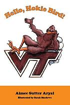 Hello Hokie Bird