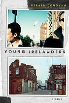Young Irelanders : stories