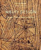 Mbuti design : paintings by Pygmy women of the Ituri forest