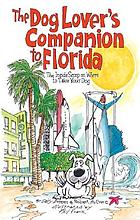 The dog lover's companion to Florida