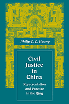 Liang Chʻi-chʻao and modern Chinese liberalism