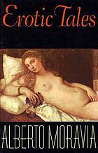 Erotic tales