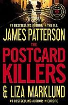 The postcard killers : a novel