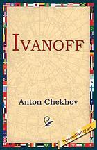 Ivanoff a play