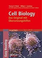 Cell Biology : das Original mit Übersetzungshilfen