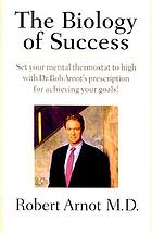 The biology of success