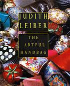 Judith Leiber, the artful handbag
