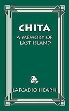 Chita a memory of last island