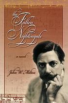 The fallen nightingale : a novel