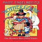 Mary Engelbreit's Mother Goose : one hundred best-loved verses