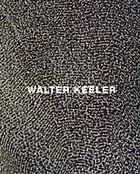 Walter Keeler