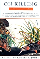 Outwitting clutter